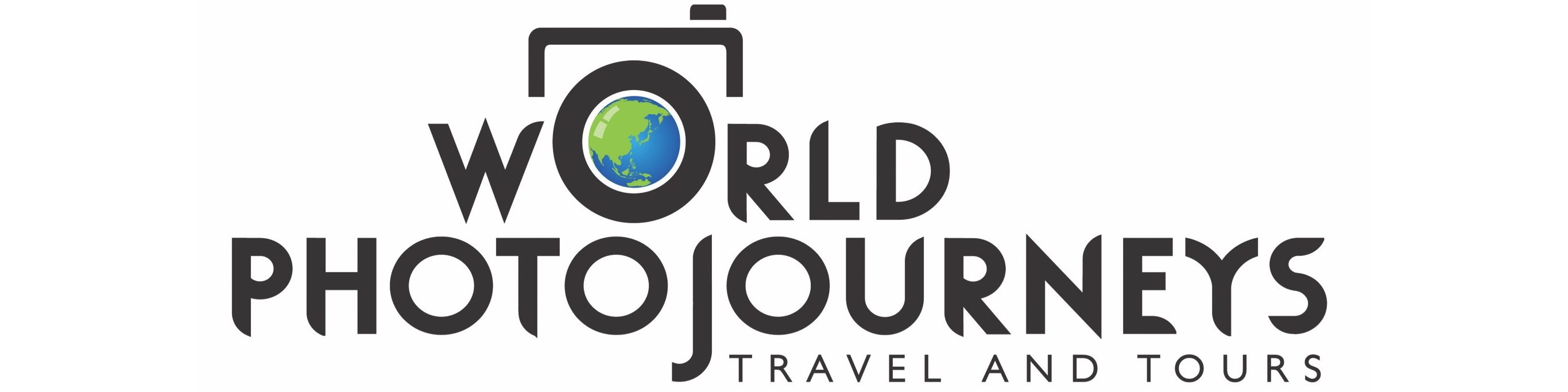 World PhotoJourneys